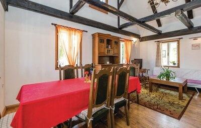 Location Maison à Lukovdol - Photo 16 / 40