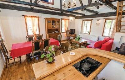 Location Maison à Lukovdol - Photo 18 / 40