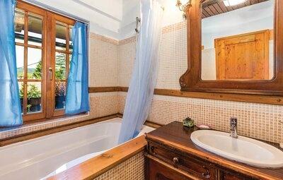 Location Maison à Lukovdol - Photo 29 / 40