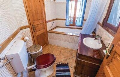Location Maison à Lukovdol - Photo 30 / 40