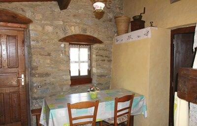 Location Maison à Rochecolombe - Photo 14 / 24