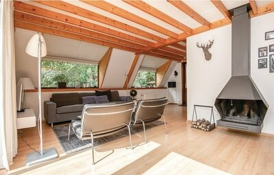 Location Maison à Rekem Lanaken - Photo 2 / 20