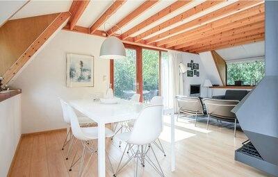 Location Maison à Rekem Lanaken - Photo 8 / 20