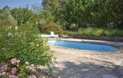 Location Maison à Crillon le Brave - Photo 10 / 16