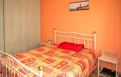 Location Maison à VILLENEUVE DE BERG - Photo 11 / 13