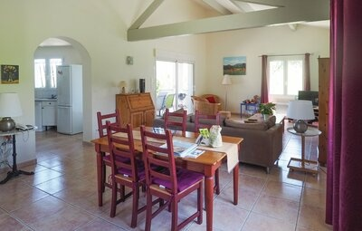 Location Maison à Prades sur Vernazobre - Photo 1 / 30