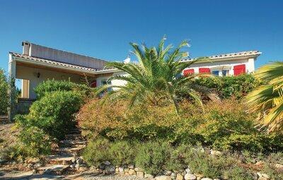 Location Maison à Prades sur Vernazobre - Photo 4 / 30