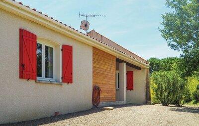 Location Maison à Prades sur Vernazobre - Photo 12 / 30