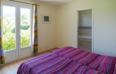 Location Maison à Prades sur Vernazobre - Photo 24 / 30