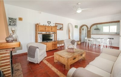 Location Maison à Torrox Costa - Photo 4 / 21