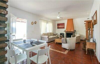 Location Maison à Torrox Costa - Photo 12 / 21