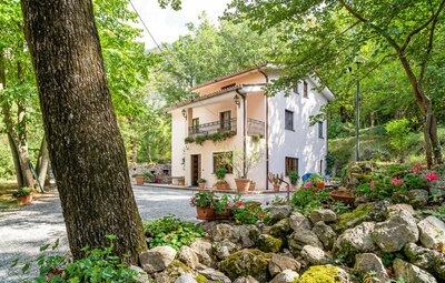 Villa Giulia, Maison 9 personnes à Maratea PZ