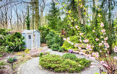 Location Maison à Rekem Lanaken - Photo 2 / 18