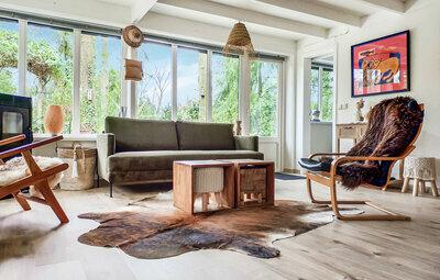 Location Maison à Rekem Lanaken - Photo 3 / 18