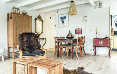 Location Maison à Rekem Lanaken - Photo 5 / 18