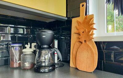 Location Maison à Rekem Lanaken - Photo 7 / 18