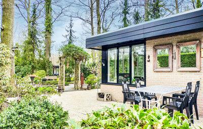 Location Maison à Rekem Lanaken - Photo 9 / 18