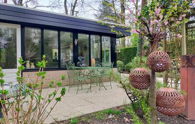 Location Maison à Rekem Lanaken - Photo 10 / 18