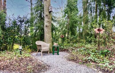 Location Maison à Rekem Lanaken - Photo 14 / 18