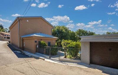 Location Maison à Glavani - Photo 11 / 35