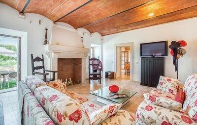 Montecamerini, Location Maison à Rapolano Terme SI - Photo 2 / 32