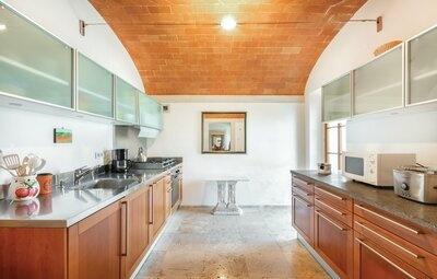 Montecamerini, Location Maison à Rapolano Terme SI - Photo 4 / 32