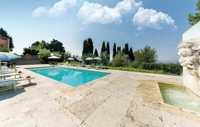 Montecamerini, Location Maison à Rapolano Terme SI - Photo 5 / 32