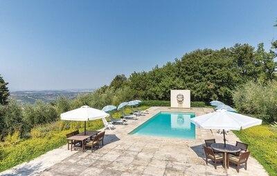 Montecamerini, Location Maison à Rapolano Terme SI - Photo 6 / 32