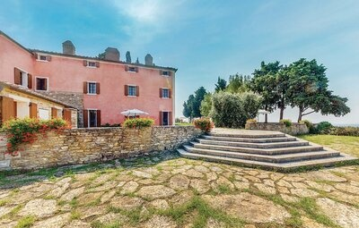 Montecamerini, Location Maison à Rapolano Terme SI - Photo 7 / 32