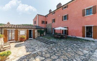 Montecamerini, Location Maison à Rapolano Terme SI - Photo 9 / 32