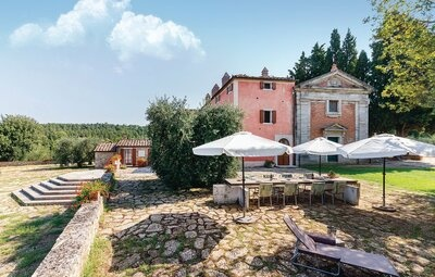 Montecamerini, Location Maison à Rapolano Terme SI - Photo 10 / 32