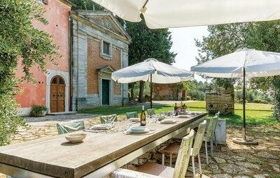 Montecamerini, Location Maison à Rapolano Terme SI - Photo 11 / 32
