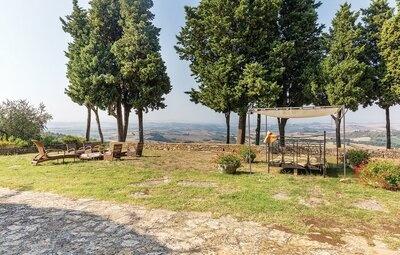 Montecamerini, Location Maison à Rapolano Terme SI - Photo 12 / 32