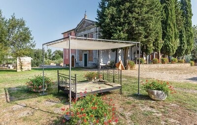 Montecamerini, Location Maison à Rapolano Terme SI - Photo 13 / 32