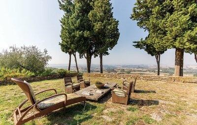 Montecamerini, Location Maison à Rapolano Terme SI - Photo 15 / 32