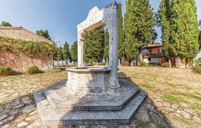 Montecamerini, Location Maison à Rapolano Terme SI - Photo 16 / 32