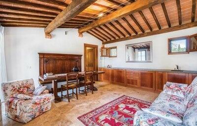 Montecamerini, Location Maison à Rapolano Terme SI - Photo 17 / 32