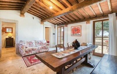 Montecamerini, Location Maison à Rapolano Terme SI - Photo 18 / 32