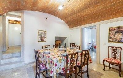 Montecamerini, Location Maison à Rapolano Terme SI - Photo 19 / 32