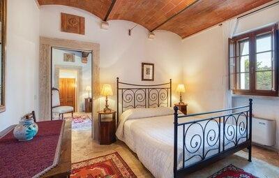 Montecamerini, Location Maison à Rapolano Terme SI - Photo 20 / 32