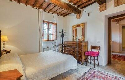 Montecamerini, Location Maison à Rapolano Terme SI - Photo 21 / 32