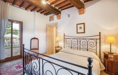 Montecamerini, Location Maison à Rapolano Terme SI - Photo 22 / 32