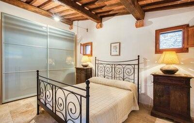 Montecamerini, Location Maison à Rapolano Terme SI - Photo 23 / 32