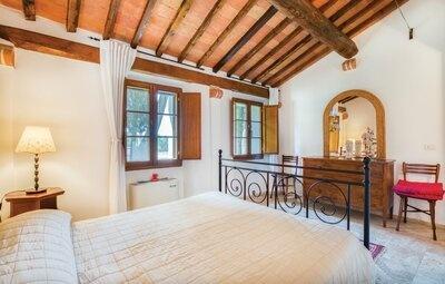 Montecamerini, Location Maison à Rapolano Terme SI - Photo 24 / 32
