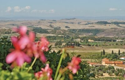 Montecamerini, Location Maison à Rapolano Terme SI - Photo 29 / 32