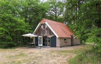 Nocht, Maison 6 personnes à Steenwijk   De Bult
