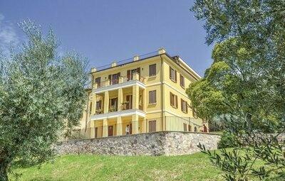 Villa Francesca, Maison 21 personnes à Assisi (PG)