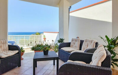 Villa Shabikella Beach