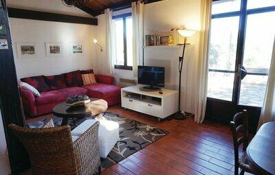 Location Maison à Prades sur Vernazobre - Photo 1 / 25