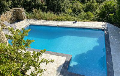 Location Maison à Prades sur Vernazobre - Photo 6 / 25